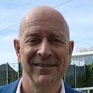 Maarten van Kempen Fitland spreker op De Maashorst Onderneemt